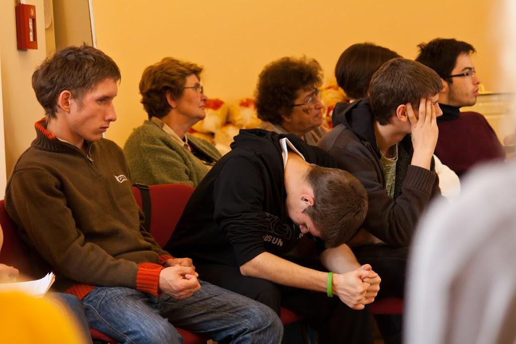 domonkos ifjúsági találkozó Debrecenben, 2011. - 111015_0559.jpg