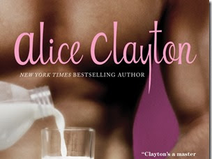 On My Radar: Cream of the Crop (Hudson Valley #2) by Alice Clayton