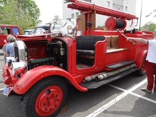 2016.05.08-008 camion de pompiers militaire