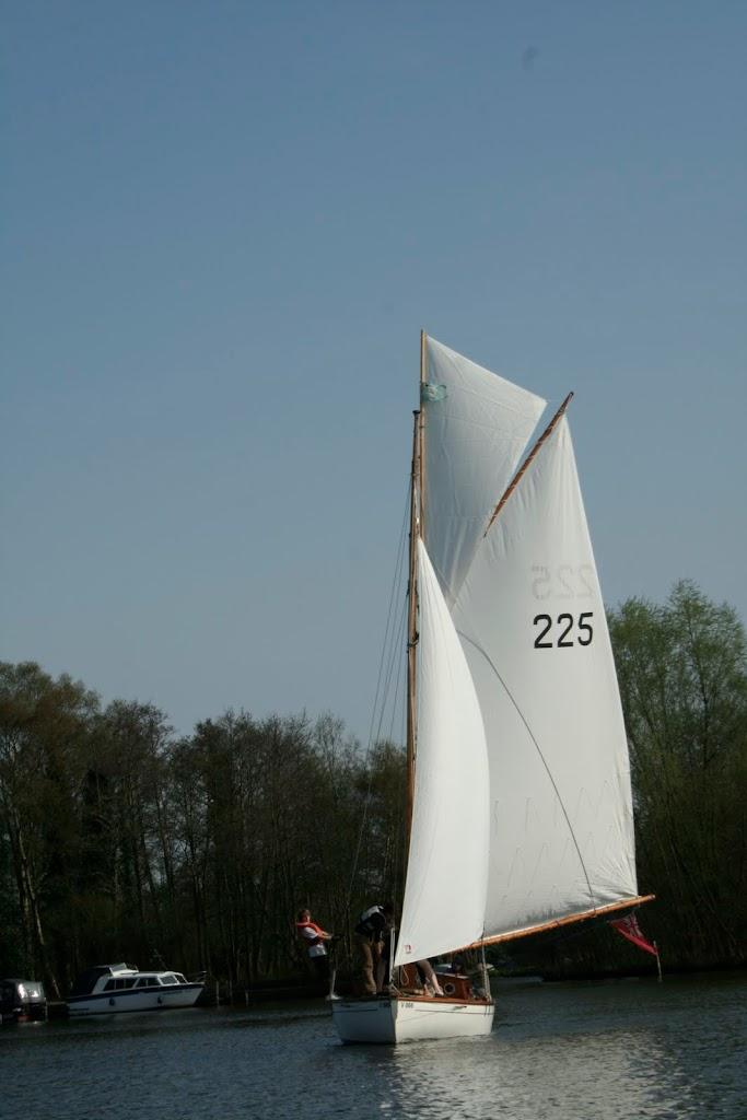 2009 Cruise - _MG_0341.JPG