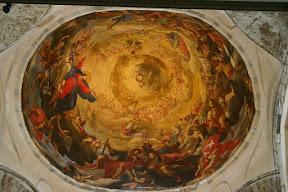 Dome, Duomo, Pisa
