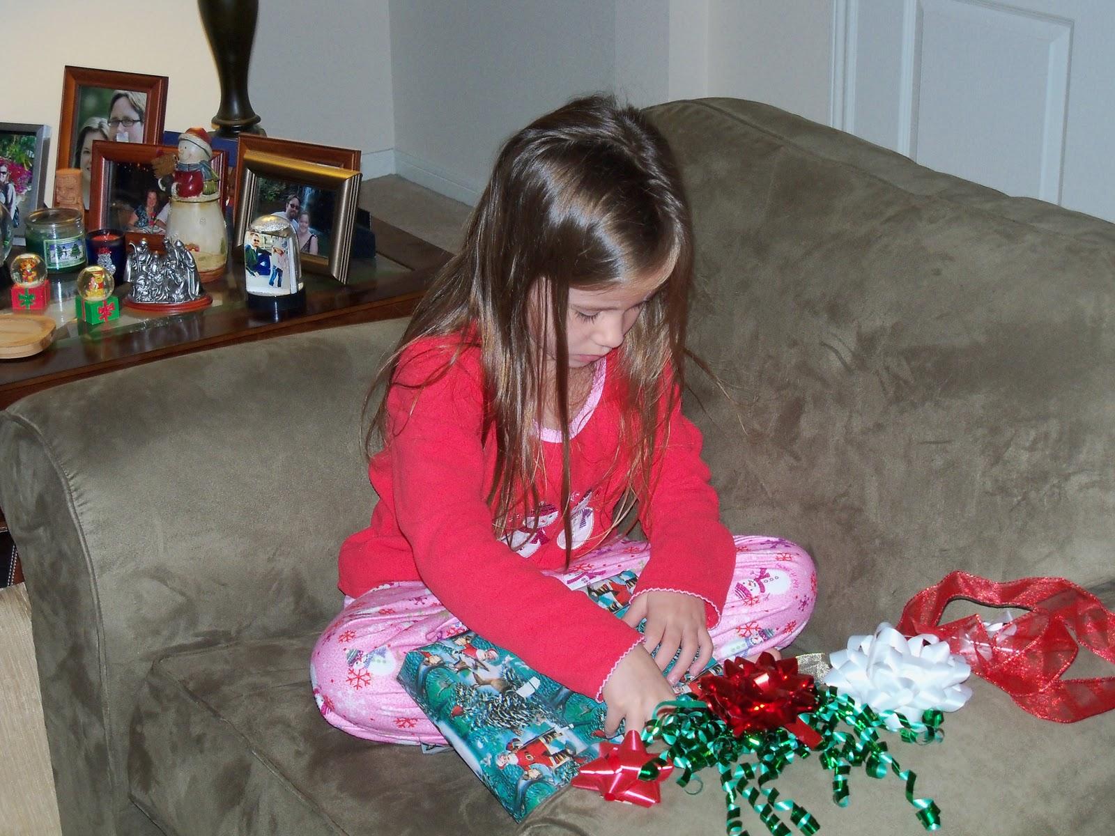 Christmas 2010 - 100_6422.JPG