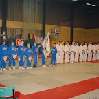 1987-10-17 - Europacup-3.jpg