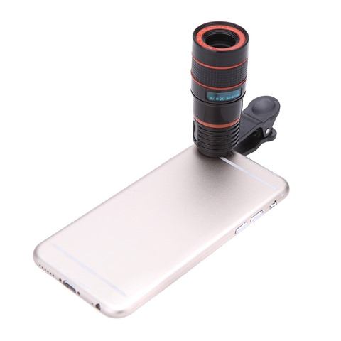 universal-special-design-8x-zoom-phone-telephoto-camera-lens-for-iphone-samsung-htc-black
