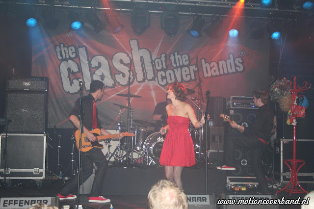 Clash of the coverbands, 1/4 finales, effenaar eindhoven - IMG_6211.jpg