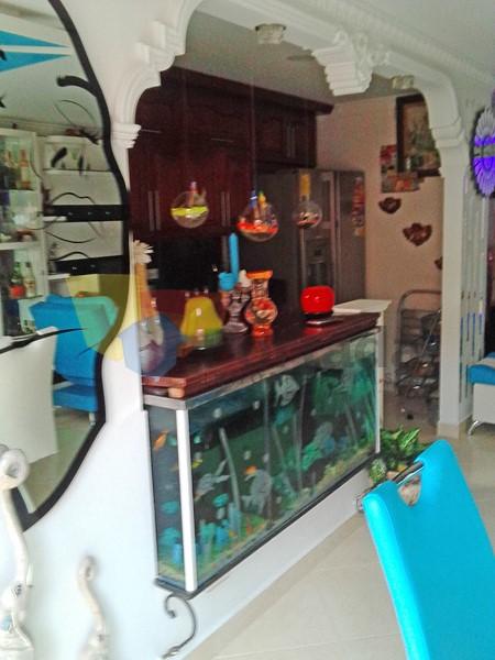 apartamento en venta la pilarica 679-11278