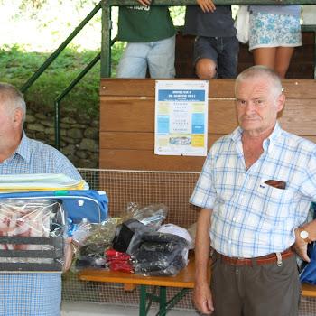 2011_08_28 Brenta Ragaazi Diversamente Abili