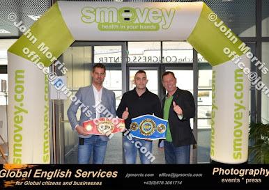 smoveyCONV11Oct1_155 (1024x683).jpg