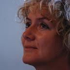 Warsztaty dla nauczycieli (2), blok 3 19-09-2012 - DSC_0266.JPG