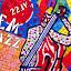 Взривоопасен концерт от поредицата Harlem Jazz на 22.04 в Studio 5!