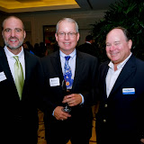 2014 Business Hall of Fame, Collier County - DSCF7255.jpg