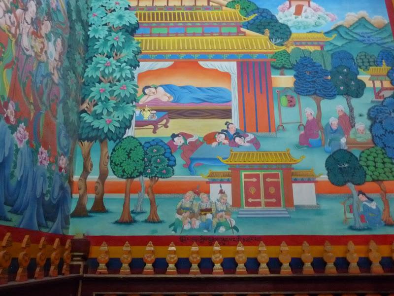 Chine.Yunnan. Shangri la et environs - P1250990.JPG