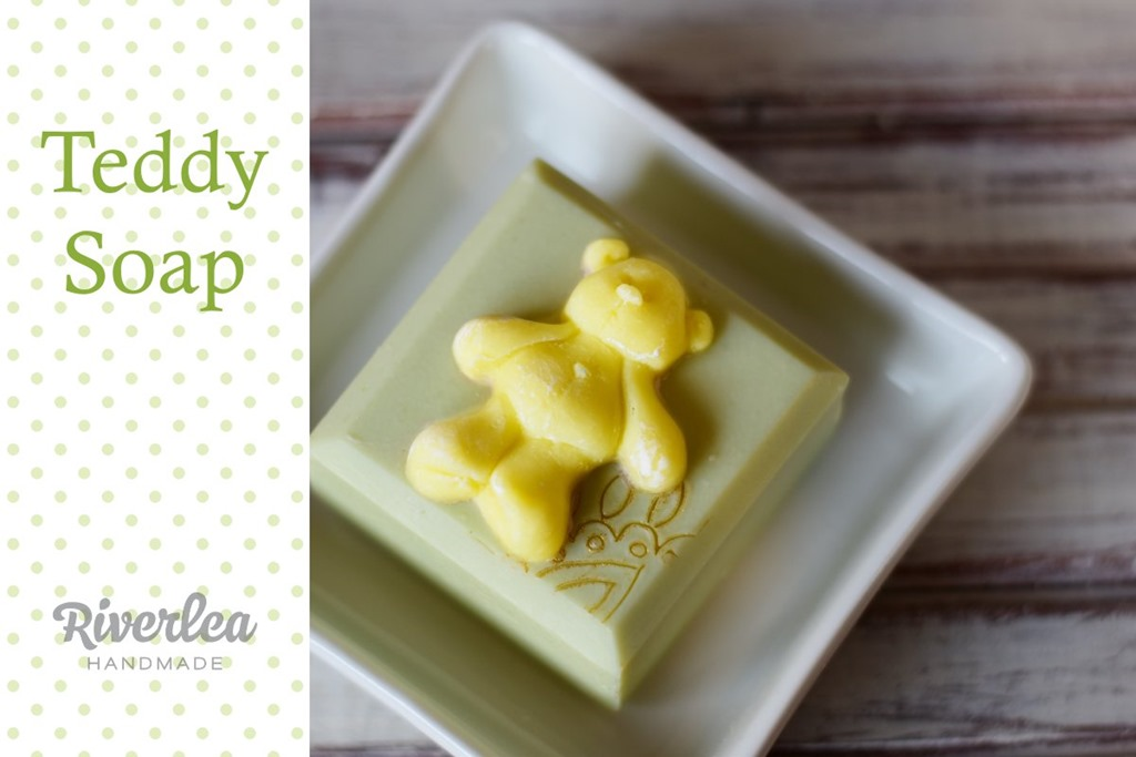 [Teddy+Soaps-025a%5B2%5D]