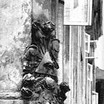 Краковская-Будинок-№-1.-Перебудова-XVIIІ-ст.jpg