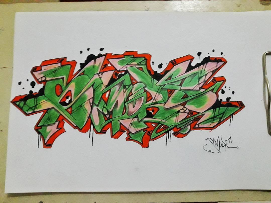 dibujos-lapiz-graffitis431