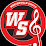 Westerville South Bands's profile photo