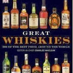 "Charles MacLean ""Great Whiskies"", Dorling Kindersley, London 2011.jpg"