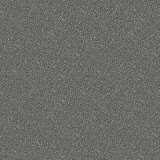 24. F7919TC Grafit Jasny 130x130 cm Pfleiderer.jpg