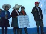 1° Concurso de Planes de Negocios para Jóvenes Rurales Emprendedores  (3).jpg