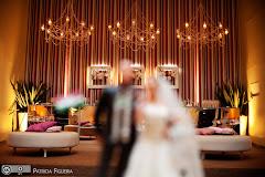 Foto 1544. Marcadores: 16/10/2010, Casamento Paula e Bernardo, Decoracao Casamento, Decoracao Festa, Fotos de Decoracao, Rio de Janeiro, Tissi Valente