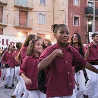 17a Trobada de les Colles de lEix Lleida 19-09-2015 - 2015_09_19-17a Trobada Colles Eix-163.jpg