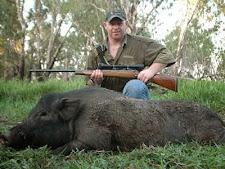 wild_boar_hunting_1L.jpg