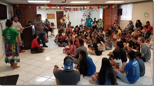 Kids Day 2016 (5) (1024x768)