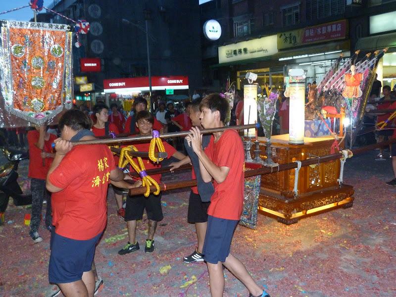 Ming Sheng Gong à Xizhi (New Taipei City) - P1340458.JPG