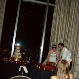 Virginias Wedding - 101_5932.JPG
