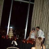 Virginias Wedding - 101_5932.JPG