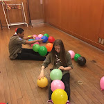 0116 - Explorers Balloon Bed