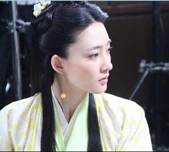 The Gods  China Drama