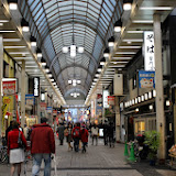2014 Japan - Dag 1 - marjolein-IMG_0158-0091.JPG