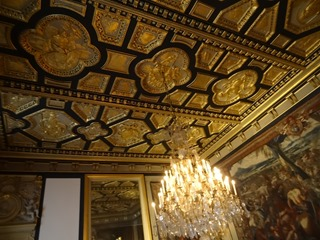 2015.08.08-045 plafond du salon de réception
