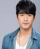 Wayne Song / Song Weien  Actor