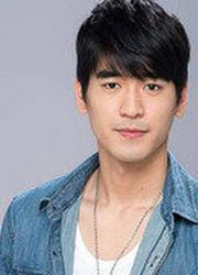 Wayne Song / Song Weien  Actor