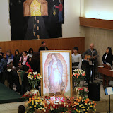 La Virgen de Guadalupe 2011 - IMG_7428.JPG
