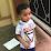 premkumar james's profile photo