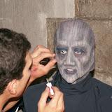 2006-Octobre-GN Star Wars Exodus Opus n°1 - PICT0085.jpg