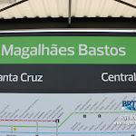Estação Magalhães Bastos Supervia Ramal de Santa Cruz 00034.jpg