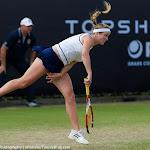 Elina Svitolina - Topshelf Open 2014 - DSC_8347.jpg