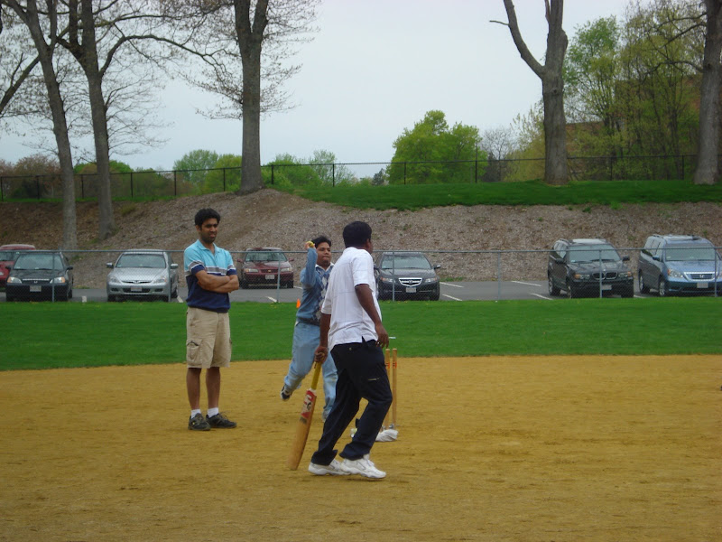 TeNA Cricket Competition 2009 - DSC04689.JPG