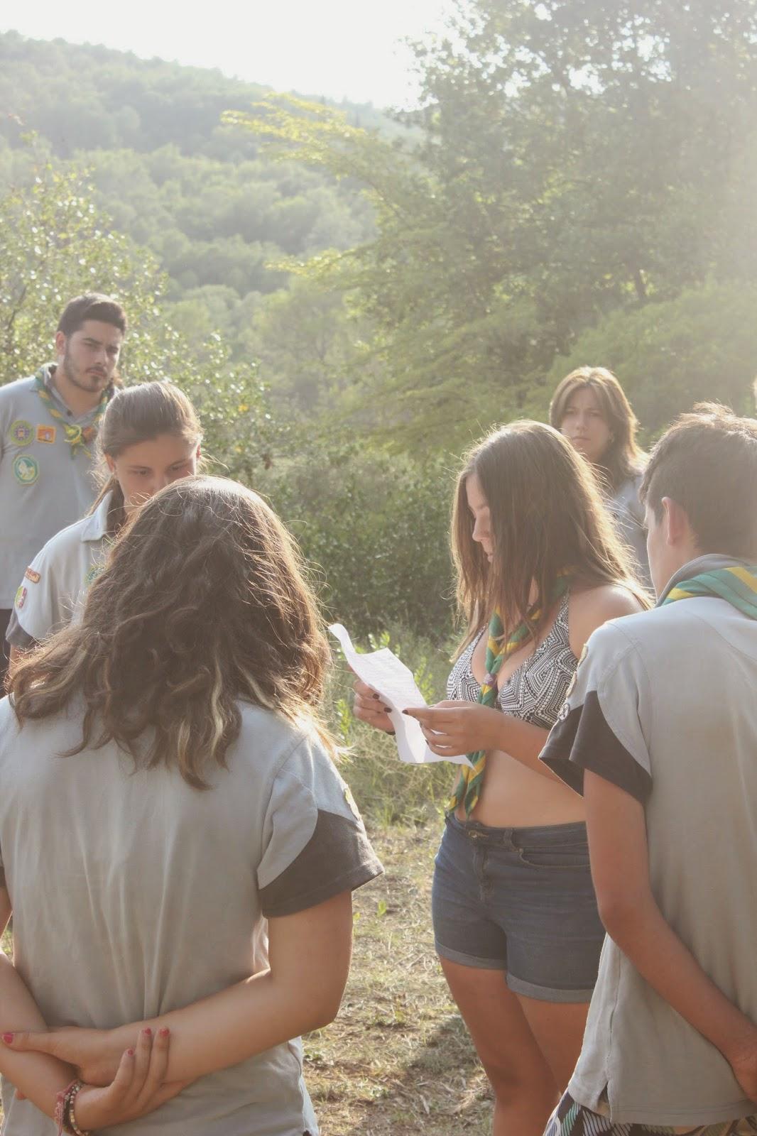 Campaments Estiu Cabanelles 2014 - IMG_0435.JPG