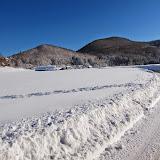 Zima-winter - IMG_3099.jpg