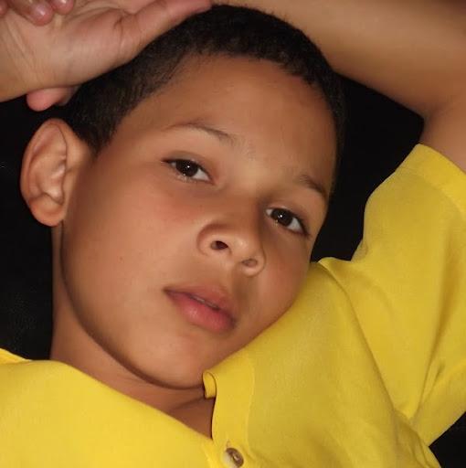 Cauan Rodrigues Photo 4