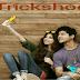 Paytm Cashback loot – Get Rs 30 Cashback on Vodafone U Recharge packs
