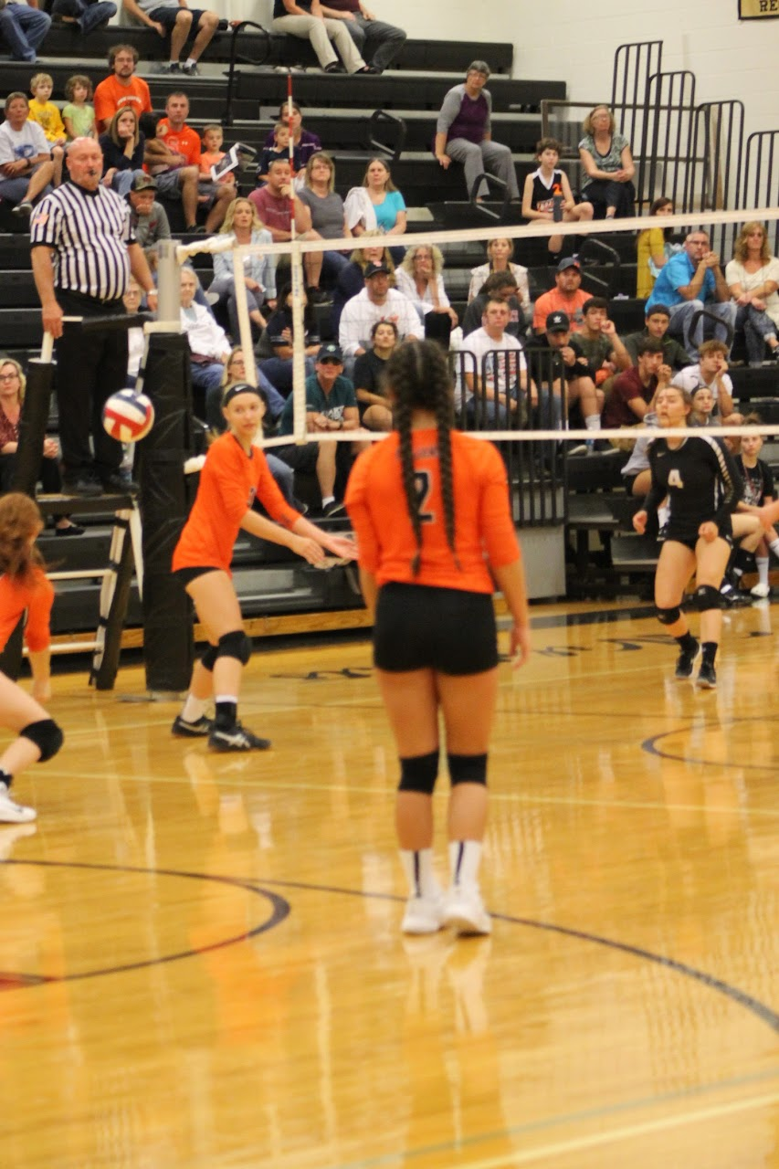 Volleyball 10/5 - IMG_2704.JPG