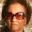 Maria Aparecida Riba's profile photo