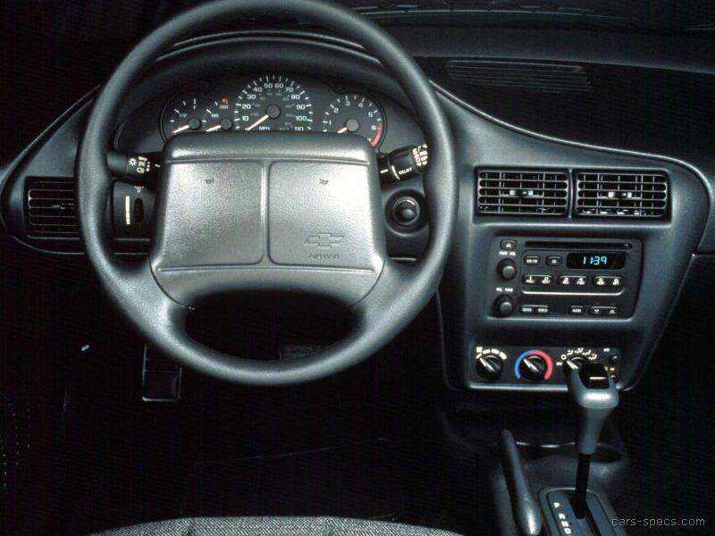 1998 chevrolet cavalier coupe specifications pictures prices rh cars specs com