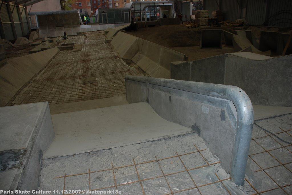skatepark18-111207_26